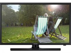 Televizor LED Samsung, 80 Cm, Full HD, T32E310EW